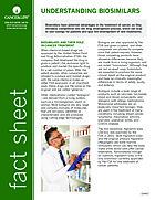 Thumbnail of the PDF version of Understanding Biosimilars