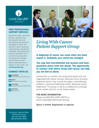 106 general patient support group